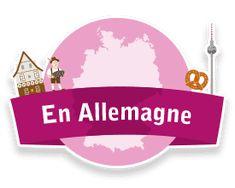 Apprendre l'Allemand en Allemagne Adolescents, Lol, Learn German, Germany, English People, Children, Deutsch, Fun