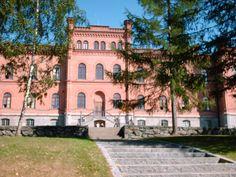 Vaasa Court of Appeals