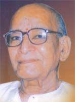 Janamaddi Hanumath Sastry(88) - Visista Sahitimurthi http://www.thehansindia.com/posts/index/2014-03-01/Janamaddi-passes-away-87724