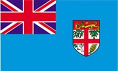 Fiji+Flag+Rugby+World+Cup+Offer Wales Dragon, Fiji Flag, Wales Flag, Flags For Sale, Orkney Islands, Rugby World Cup, Art, Art Background, Kunst
