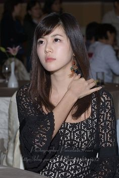 Han Byul, Korean, Nude, Kpop, People, Photography, Photograph, Korean Language, Fotografie