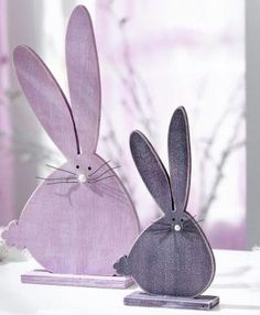 Easter and Spring Craft Ideas Hoppy Easter, Easter Bunny, Easter Eggs, Easter Projects, Easter Crafts, Easter Decor, Summer Crafts, Holiday Crafts, Fall Crafts