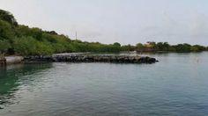 Puertos de Culebra