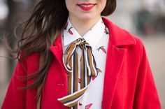 Blog-Mode-And-The-City-Looks-L'hiver-Tuileries-3