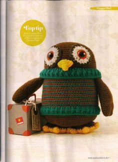 Inside Crochet 20 2011-08
