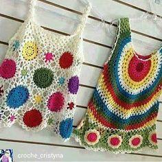 Dress Patterns For Women Over 50 Pull Crochet, Hippie Crochet, Crochet Crop Top, Crochet Blouse, Crochet Bikini, Knit Crochet, Hippie Top, Dress Patterns, Crochet Patterns