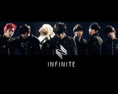 infinite image - Background hd - infinite category