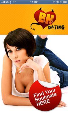 christian dating europe