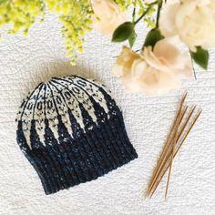 Fin! #knittingfromthenorth esthercarrera#knitstagram #knit #knitting #knitter #knitknit #fiber #yarn #wool #knittersofig#fiberarts #handmade #knittersofinstagram #knitlove #yarnlove #merrymaker #handknit #knitknitknit #retrosariarosapomar