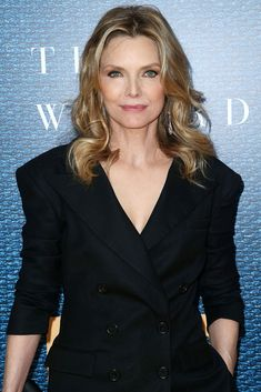 a58981002e3 Michelle Pfeiffer - Bing images