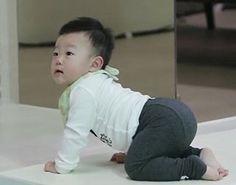 Superman Cast, Superman Kids, Korean Babies, Family Goals, Cute Babies, It Cast, Relationship, Celebrities, Children