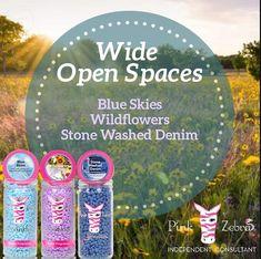 Pink Zebra Consultant, Pink Zebra Home, Pink Zebra Sprinkles, Summer Scent, Scented Wax Melts, Goodies, Fragrance, Social Media, Bedroom