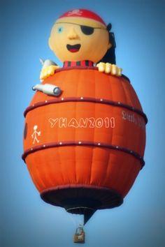 Hot Air Balloon Festival Albuquerque - Bing Images