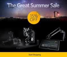 15% Off Dito Gear Products!  Read more on their Summer Special deal at: