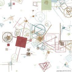 polyhaiku-453312 2016 #art #geheimschriftkunst #design #polyhaiku #typography #followforart