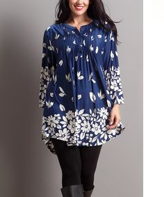 Save 65% OFF SALE Tunic Love in many choices PLUS