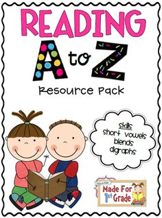 resource packet at tpt - coordinates with the books at reading a-z website