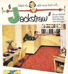 80 Best Vintage Ads 1950s Images Vintage Ads Retro Ads