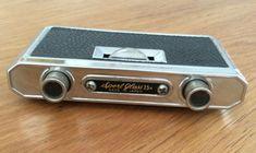 Sport Glass Japan 25× magnification  vintage  Mini  Binoculars     eBay Silly Jokes, Men's Accessories, Binoculars, Japan, Mini, Glass, Sports, Vintage, Ebay
