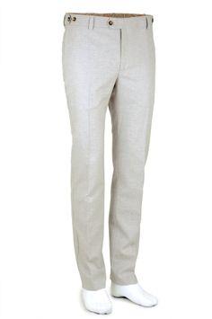 Pantalón P1 Algodón C1001 Outlet, Sweatpants, Fashion, Trousers, Moda, Fashion Styles, Sweat Pants, Fashion Illustrations, Fashion Models