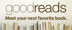 Seven ways to promote your book on Goodreads