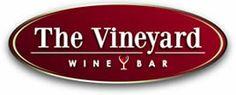 Wine & Beverage Program of the Year Finalist - The Vineyard Wine Bar in Havre de Grace, MD
