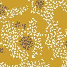 White Tree Fabrics | Art Gallery Fabrics Jersey - Etno Shore Remains Trinkets - Art Gallery Fabrics Jersey - Voile & Jersey Knits - Fabric