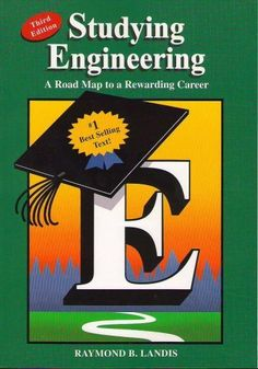 Im selling engineering fundamentals an introduction to engineering studying engineering a roadmap to a rewarding career by raymond b landis fandeluxe Images