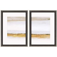 "Universal Lighting and Decor Calm 31"" High Coastal Diptych 2-Piece... (16,290 PHP) ❤ liked on Polyvore featuring home, home decor, wall art, brown, brown wall art, surf wall art, coastal wall art, framed wall art and coastal home decor"