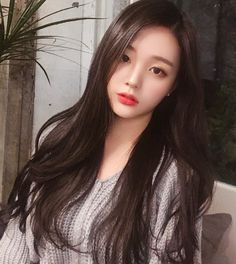 Doctor Romance With Beautiful Indian Sexy Girl Sexy Bbabhi With Doctor Pretty Korean Girls, Cute Korean Girl, Cute Asian Girls, Cute Girls, Mode Ulzzang, Ulzzang Korean Girl, Korean Beauty, Asian Beauty, Tumbr Girl