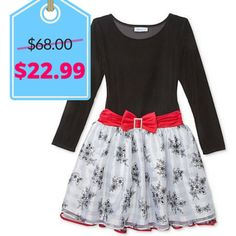 ff092d56955 61 Best Cute Outfits for Little Boys and Girls  Your Kids Never ...