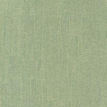 Wallcoverings | 6136-2 Teakwood 54 inch wide Type II Vinyl Wallcovering
