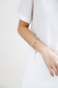 Anella Bracelet