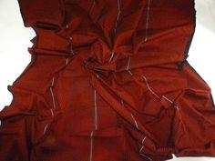 The Original African Masai Shuka Blanket Crafted Maasai Cloth Acrylic Fabrics For Make Outfit Arusha Tanzania Masai Shuka Fabrics Gift NEW