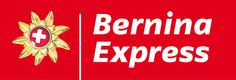 1908, Bernina Express, Graubünden, Switzerland Sondrio, Italy #BerninaExpress #Graubunden (L2512) Bernina Express, Swiss Railways, Site Web, Calm, Trains, Artwork, Image, Work Of Art, Auguste Rodin Artwork