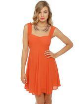 http://www.lulus.com/categories/13/dresses.html=7bad2d6e1a431af61659930f2eaff394