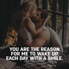 Trendy funny love quotes for him fun god Ideas Soulmate Love Quotes, Babe Quotes, Cute Love Quotes, Romantic Love Quotes, Couple Quotes, Funny Love, Love Quotes For Him, Funny Quotes, Qoutes About Love