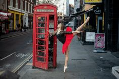 Jordan Matter shoot in London! Head to our website for information on our 2020 workshop. Street Dance Photography, Dance Photography Poses, Gymnastics Photography, Photography Workshops, Famous Photography, Dance Moms Dancers, Dance Poses, Ballet Dancers, Street Ballet