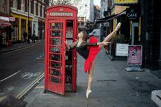 Jordan Matter shoot in London! Head to our website for information on our 2020 workshop. Street Dance Photography, Dance Photography Poses, Photography Workshops, Famous Photography, Dance Moms Dancers, Dance Poses, Dance Ballet, Dancers Among Us, Flexibility Dance
