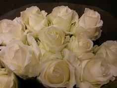 #Rose #Rosa #Formule1; Available at www.barendsen.nl