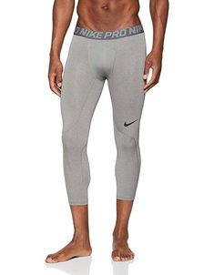 52f47f2da5c 34 Best Men s Athletic Clothing images