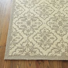 ballard deville indoor outdoor rug
