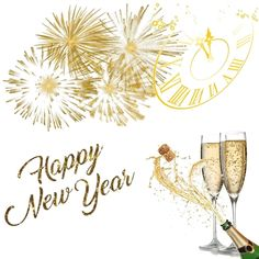 Happy New Year Pictures, Place Cards, Place Card Holders, Happy New Year Pics