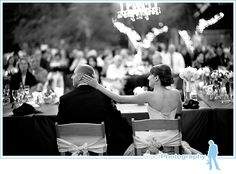 Jessica and Mike: Wedding | Stout Photography-Creative Documentary Photography