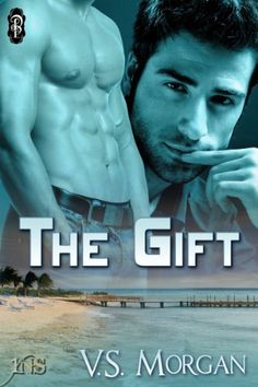 The Gift (1 Night Stand Series) by V.S. Morgan,   http://www.amazon.com/dp/B0083WA1GK/ref=cm_sw_r_pi_dp_lc47rb0C4YGVG