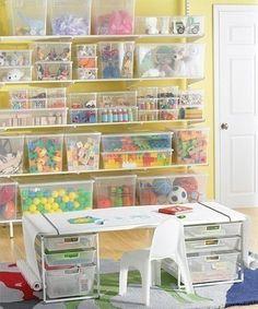 кармашки в детский сад - Поиск в Google