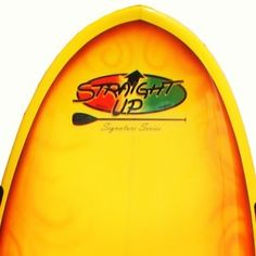 Check out our Surf clothing here! http://ift.tt/1T8lUJC Straight Up Stand Up Paddle. Nós fabricamos o seu sonho! http://ift.tt/1VlysjM  http://ift.tt/1Q3a5GB #sup #standuppaddleboard #sup_straightup #standuppaddle #surf #surfing #mar #ocean  #oceano #awesome #adventure #surfer #surfboard #funboard #fun #longboard #sun #beautiful #surflife #surfline #style  #estilo #vida #life #brasil #waves #onda #sun #sea #sealife