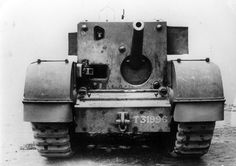 Some photos of the SPG ,during the Second World war - Churchill 3 inch Gun Carrier Release Country of origin:United Kingdom Quantity: 50 pieces (of the ordered at the beginning. Churchill, Self Propelled Artillery, Canadian Army, Tank Destroyer, Armored Fighting Vehicle, Ww2 Tanks, World Of Tanks, Military Weapons, Military Equipment