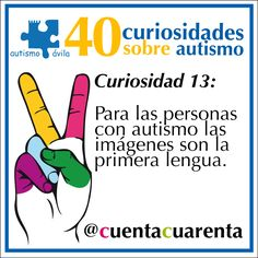 cuentacuarenta.com