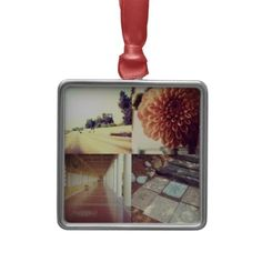 """""""Create Your Own"""" 4 Photo Instagram. $24.95 Customize this product by replacing the existing Instagram photos with your own. Add text or leave as is. VIEW ALL INSTAGRAM PRODUCTS HERE: http://www.zazzle.com/antepara*"""